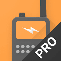 Scanner radio pro cracked apk
