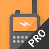 Scanner radio pro cracked apk