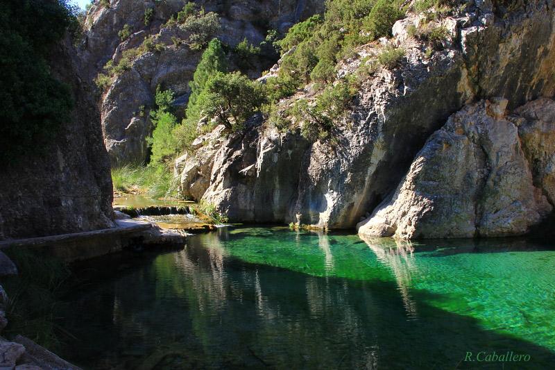 91bf13717 Beceite se encuentra en la Comarca del Matarraña/Matarranya, un área de 962  kilómetros cuadrados con una población total de entre 8000-9000 habitantes.