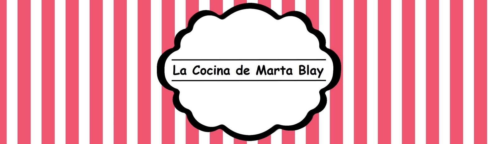 b25225fe0e2d La Cocina De Marta Blay Etiquetas Para Botellas De Agua