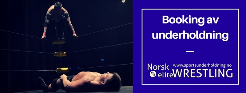 Artistbooking, booking av underholdning, show, artister. Arrangementer i Norge. Foto.