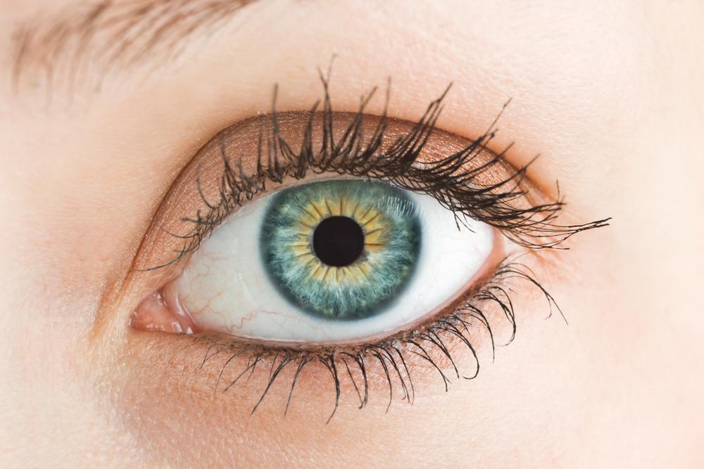 Como curar os olhos em 3 maneiras simples naturamente