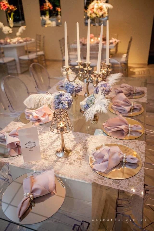 decoracao-rosa-lilas