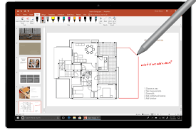 Download Office 2019 Preview