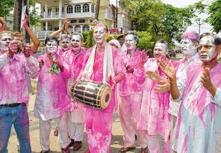 holi-in-jharkhand