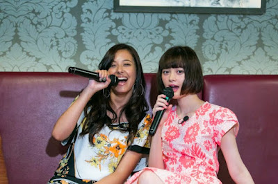11 Tempat Karaoke di Grobogan Yang Populer