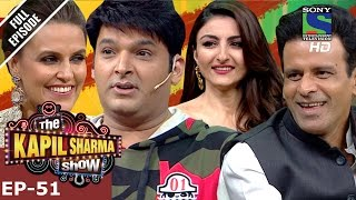 Episode 51 Team Saat Uchakkey In Kapil s Show 15th Oct 2016 Download