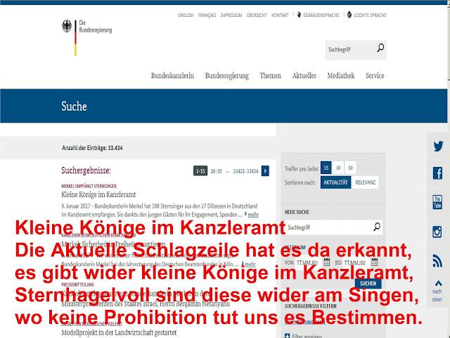 https://www.bundesregierung.de/SiteGlobals/Forms/Webs/Breg/Suche/DE/Nachrichten/Nachrichtensuche2_formular.html?nn=391724