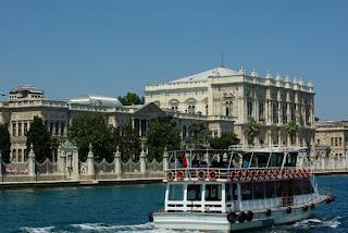 istanbul101