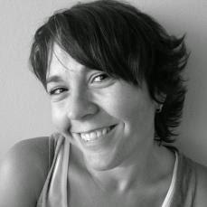 Silvia Marquez Comino