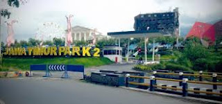 http://www.bromomalang.com/2015/06/jatim-park-2-batu-malang.html