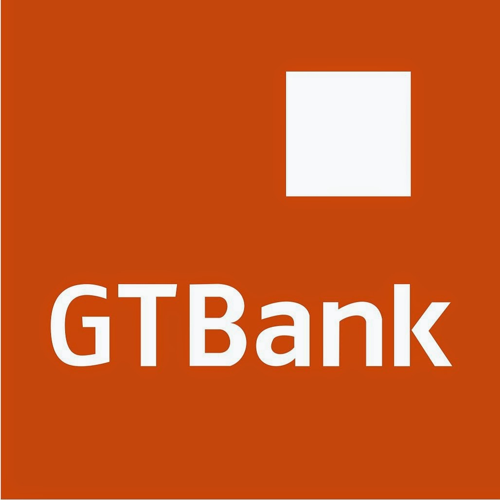 Money Transfer from GTBank to GT and Other Bank Accounts
