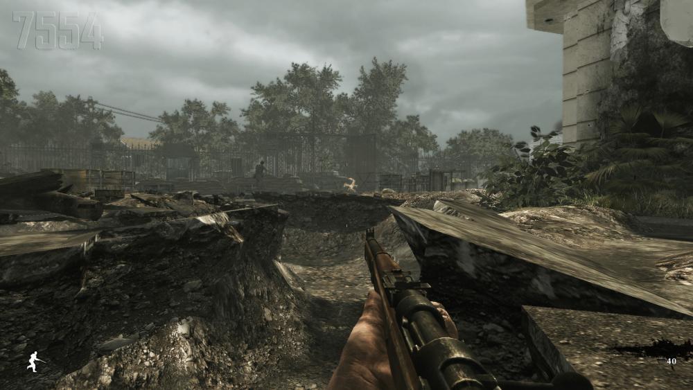 7554 Imagenes PC Descargar Juego www.juegosparawindows.com