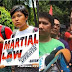 Netizens Lambasts Renato Reyes for Disagreeing with the SC's Decision to Uphold Martial Law in Mindanao (Video)