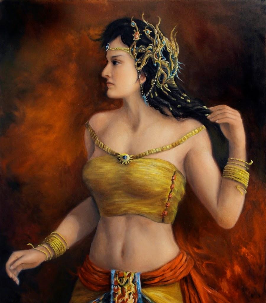 greek mythology jocasta rh 01greekmythology blogspot com jocasta mag jocasta mag