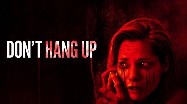 dont hang up hakkında