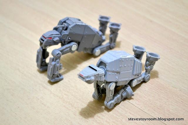 tomica take tomy star wars vehicles