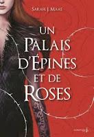 http://unpetitbout2moi.blogspot.fr/2017/03/un-palais-depines-et-de-roses-tome-1.html