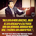 Setuju Dengan Ulasan Tok Mat Hasan Berkenaan Isu Pemecatan & Penggantungan Pemimpin #UMNO