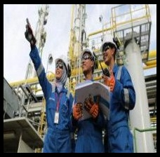 Lowongan Kerja PT Medco E&P Malaka (Blok A) - Lokasi Aceh Timur