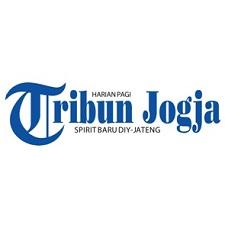 Logo PT Media Tribun Yogya