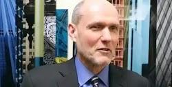 Η πανδημία θα ισχυροποιήσει την έννοια του κεντρικού κράτους και θα ενισχύσει τον εθνικισμό, προβλέπει ο Stephen Walt, καθηγητής διεθνών σχέ...