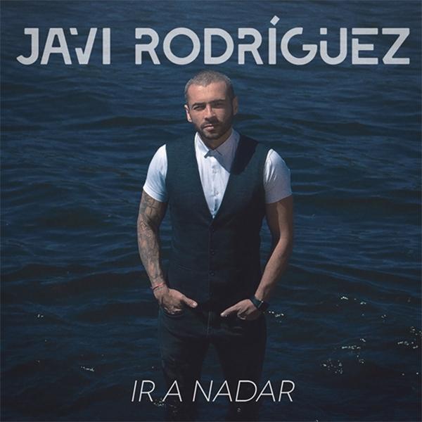 Javi-Rodriguez-Ir-a-Nadar