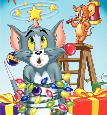 Cool Pics And Wallpapers For Mobiles Merry Christmas Tom