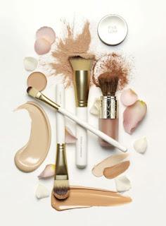 Make Up Time 161ecf51203