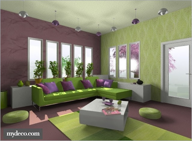 living room engaging living room color schemes with sectional sofa sets