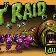 Android Supernova: Popular iOS Game Ant Raid Released For Android!