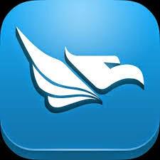 Apptoko [Download App Berbayar Secara Gratis] Apk