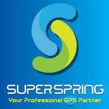 Lowongan Kerja TEKNISI di Lampung Desember 2018 Superspring GPS Center Lampung