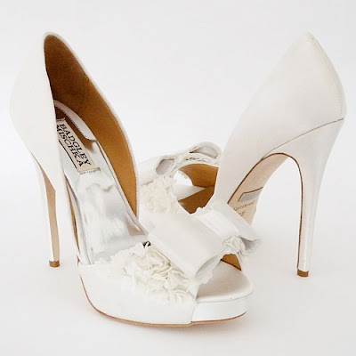 Wide width wedding shoes for women including beach wedding shoes for women 3