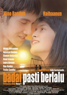 film indonesia tersedih bikin nangis