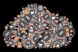 Pentingnya Backlink Untuk Meningkatkan Website Bisnis Anda