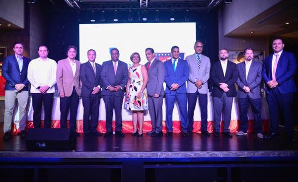 LNB dedica campaña 2018 a Luis Felipe López