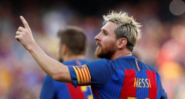6 Calon Klub Messi Bila Hengkang dari Barcelona, Salah Satunya Real Madrid