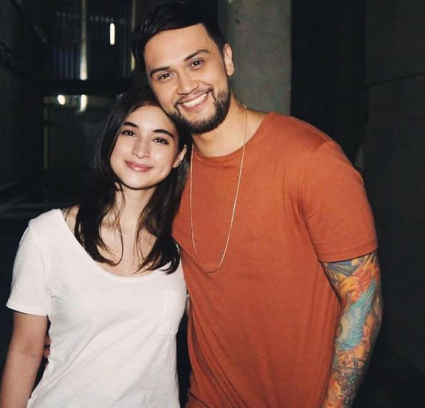 Kasalan Na! Tuloy Na Tuloy Na: Coleen Garcia Reveals Juicy Details About Most Awaited Wedding With Billy Crawford!