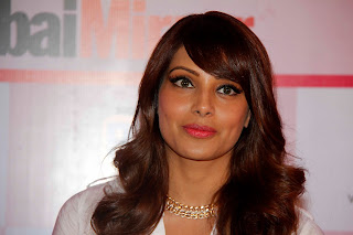 Bipasha Basu birthday wishes