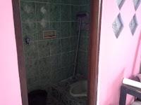Rp.800 Jt Dijual Cepat Rumah 2 Lantai Di Griya Alam Sentul City 2 Rumah Jadi 1 (code:170)