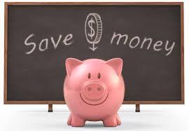 Cara menghemat uang 100% manjur