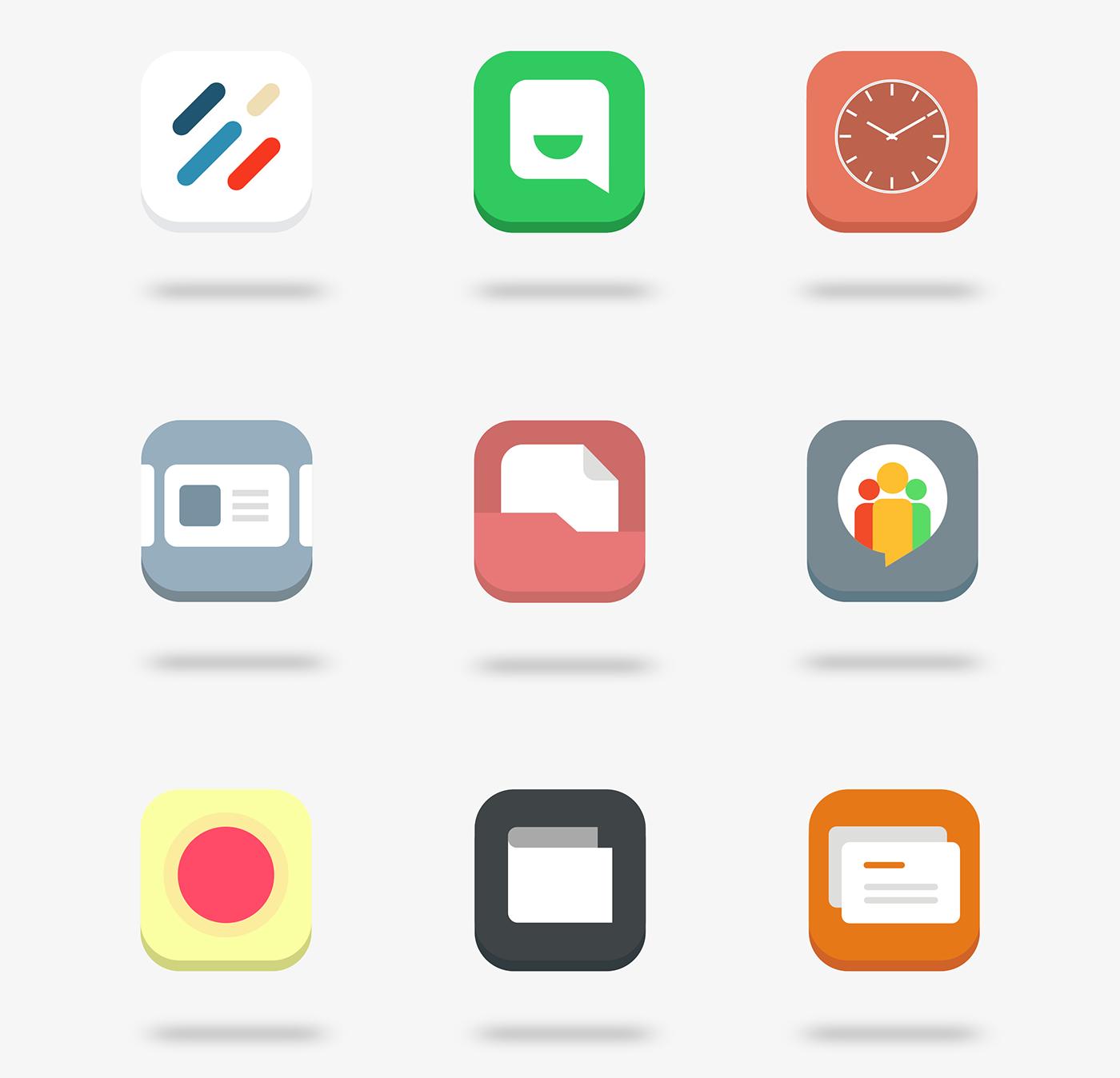 Download App For Logo Design