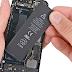 Apple wil accuprobleem iOS verhelpen