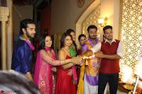 Jaat Ki Jugni  Ek Vispak Prem Kahaani   TV Show Stills Exclusive Pics ~  039.JPG