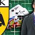 Τρομερό αυτό που έκανε ο Ουζουνίδης στην ΑΕΚ - Έτσι κέρδισε τα αποδυτήρια, τον αποθεώνουν οι παίκτες