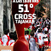 51º CROSS TAJAMAR DOMINGO 21-2-2016