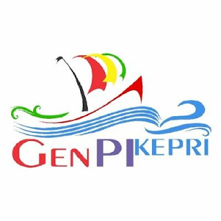 Komunitas Generasi Pesona Indonesia Kepulauan Riau Kepri Riau Islands