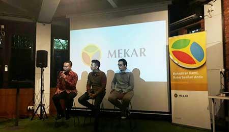 Nomor Call Center CS Mekar.id Peer to Peer Lending