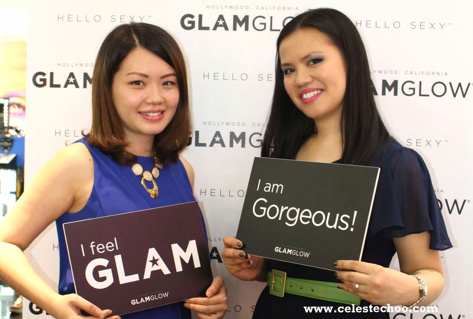 glamglow-thirsty-mud-launch-in-malaysia-sephora